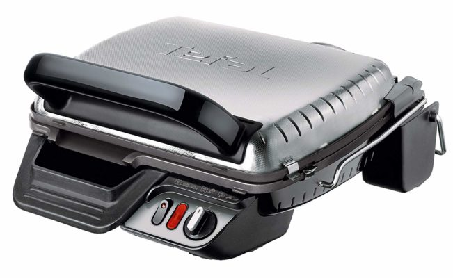 Tefal GC3060 Kontaktgrill Elektro Grill