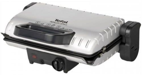 Tefal Kontaktgrill GC 2050 Elektro Grill