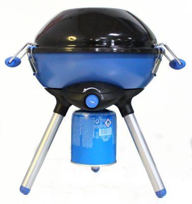 Campingaz Party Grill 400 CV Gas Campinggrill