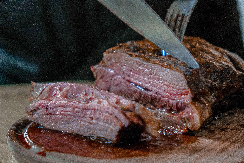 Read more about the article Fleisch mit Salz weich machen – Grill Tipps & Tricks