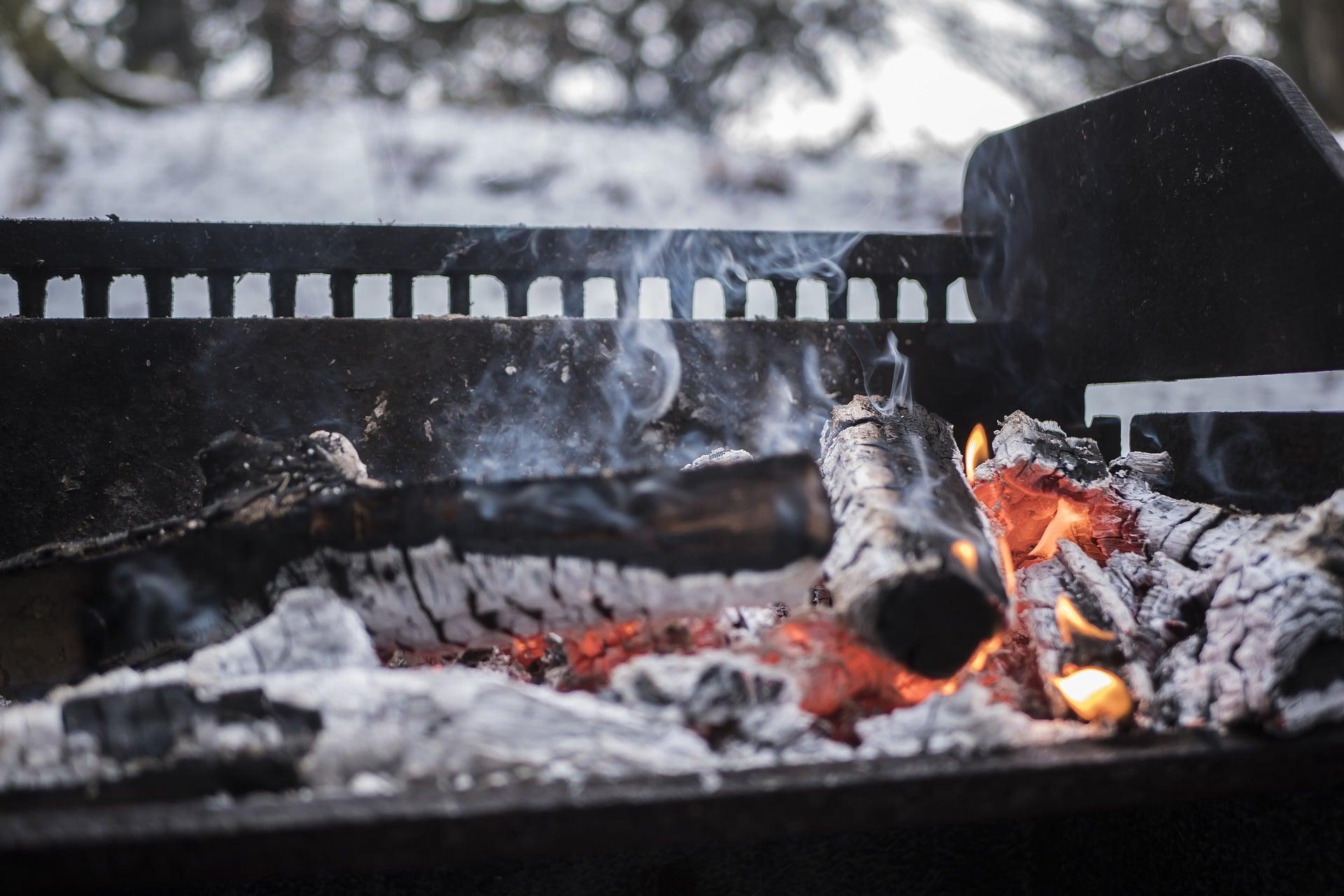 11 Tipps zum Räuchern mit einem Smoker bei niedrigeren Temperaturen