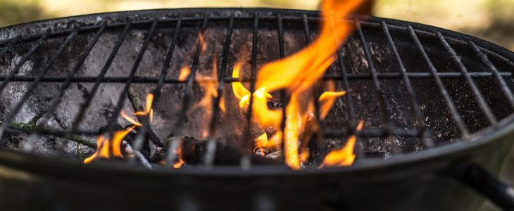 grill-1532485_1920