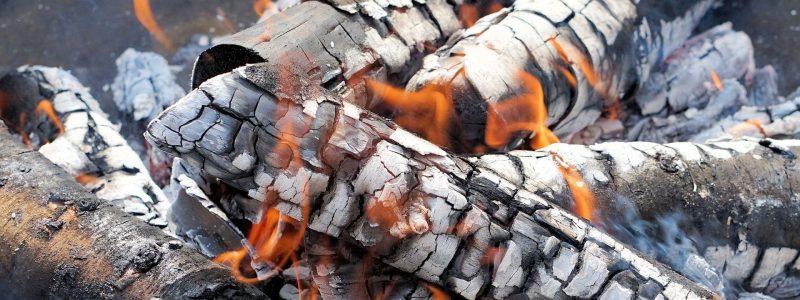 wood-3260343_1920